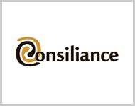 Consiliance Algemeen