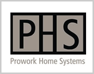 Prowork Home Systems
